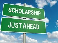 Scholarships-200x149