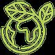 sustaining icon